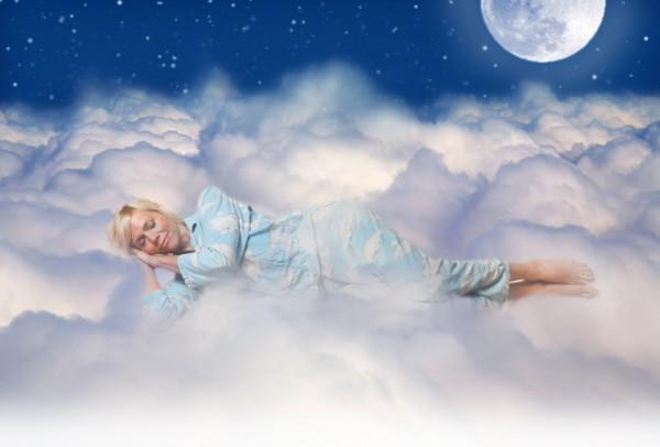 толкователи снов с картинками отличить блох